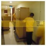 jasa pindahan apartemen